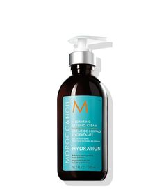 Moroccan Oil - Hydrating Styling Cream - My Beauty Supply Center Inc.