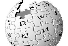 Wikipedia skärper reglerna för varumärken