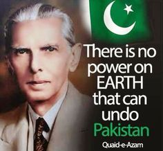 Remembering one of the greatest leaders of recent history, Quaid-e-Azam Muhammad Ali Jinnah on his birthday. Pakistan Flag Hd, Pakistan Defence, History Of Pakistan, Pakistan Zindabad, Pakistan Independence Day Quotes, Independence Day Images, Happy Independence Day, Pakistan Quotes, Pak Army Quotes
