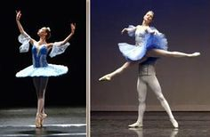 russian+ballet | Academy of Russian Ballet
