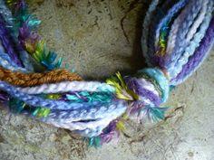 easy-crochet-scarf