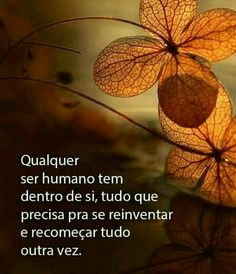 Tem, mas q no gume estrague Motivational Phrases, Inspirational Quotes, Portuguese Quotes, Reflection Quotes, Life Is Beautiful, Cool Words, Wisdom, Thoughts, Instagram Posts