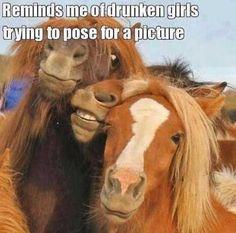 The drunk girl pose LOL @Phoenix Tamm @Sarah Heeney @Tina Peters @Miranda Dunlop