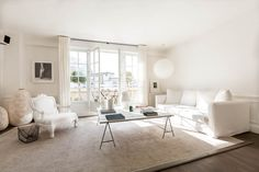 Vacation Rental Apartments & Homes in Paris   onefinestay