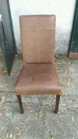 MIL ANUNCIOS.COM - Sillas sofás sillones en Málaga y cerca. Venta de sillas…