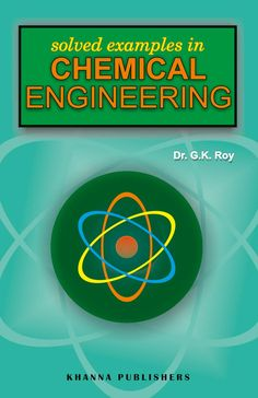 Process Engineering, Chemical Engineering, Free Cash, Study Notes, Textbook, Books Online, Chemistry, Novels