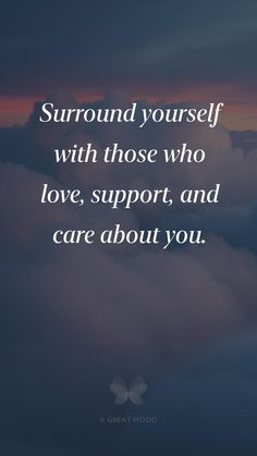 Positive Affirmations Quotes, Affirmation Quotes, Encouragement Quotes, Wisdom Quotes, Words Quotes, Positive Quotes, Sayings, Bible Verses Quotes Inspirational, Uplifting Quotes