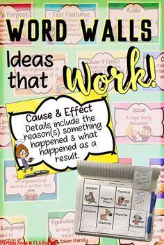 #wordwallsvocabulary