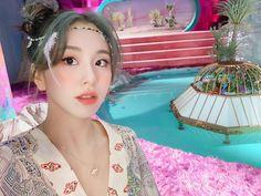Tweets con contenido multimedia de misa •ᴗ• (@misayeon) / Twitter South Korean Girls, Korean Girl Groups, Sana Minatozaki, Chaeyoung Twice, Young Ones, Extended Play, Nayeon, Pop Group, Korean Singer