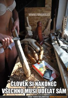 Just whittling some wood… Funny Animal Memes, Cat Memes, Funny Memes, Jokes, Funny Shit, Funny Stuff, I Dont Belong Here, Star Wars Girls, Funny New