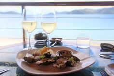 Queensland Bucket List Lunch with that view. Hamilton Island, Holiday Places, Photo Diary, Australia Travel, Life Is Good, Destinations, Scenery, Bucket, Lunch