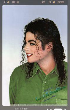 michael jackson era history michael i love you