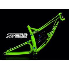 Transition TR 500