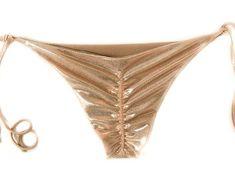 Etsy :: Your place to buy and sell all things handmade Free Spirited Woman, Bikini Swimwear, Bikinis, California Dreamin', Designer Swimwear, Bikini Fashion, Her Hair, Hawaii, Bikini