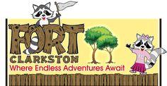Fort Clarkston - Where Endless Adventures Await