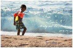 Startpagina - Foto Shoots Photografie