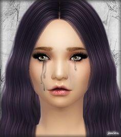 tears >> sims 4 updates >> best ts4 cc downloads