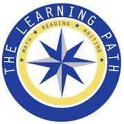 Tutoring in Santa Monica & Mar Vista - The Learning Path offers math help, math tutoring, homework help, and reading help! Call (310) 929-5046 or enroll