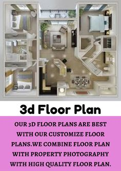 3d floor plan online to draw online the stylish 3d floor plans for