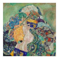The artist once seen, never forgotten & these Klimt pages will show you why. Gustav Klimt was the principal Austrian Jugendstil (Art Nouveau) painter, and one of the founders of the Vienna Sezession although he resigned in National Gallery Of Art, National Art, Art Gallery, Psychedelic Art, Art Klimt, Art Nouveau, Kunst Online, Painting Prints, Art Prints