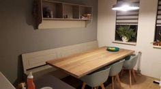 WoonwinkelMauriceStyling. #Klepbank #Landelijk #Modern #Brocante #Hoffz #Home