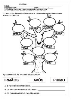 Provas+1-¦+ano+Testes+avalia+º+Áes+++atividades+alfabetiza+º+úo++imprimir+(62).png (1132×1600)