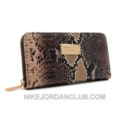 http://www.nikejordanclub.com/michael-kors-python-continental-large-brown-wallets-free-shipping-b5csd.html MICHAEL KORS PYTHON CONTINENTAL LARGE BROWN WALLETS FREE SHIPPING B5CSD Only $35.00 , Free Shipping!