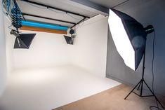 """photography studio""的图片搜索结果"