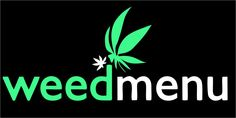 New App Offers Cannabis Stakeholders Best Advertising Rates in the Industry