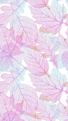 Abstract wallpaper - Fushion News Trendy Wallpaper, Pretty Wallpapers, Colorful Wallpaper, Aesthetic Iphone Wallpaper, Flower Wallpaper, Screen Wallpaper, Nature Wallpaper, Aesthetic Wallpapers, Wallpapers Android