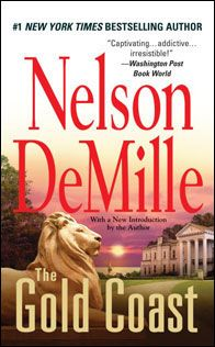 The Charm School: Nelson DeMille This book was great--I lived in Moscow for five years and this was right in point with the secret police Book 1, The Book, Book Nerd, Nelson Demille, Books To Read, My Books, Plum Island, Long Island, Great Books