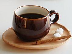 Plumpcafeプランプカフェ/カップ&ソーサー/コーヒーカップ/ティーカップ/マグカップ/洋食器/食器/カフェ/キッチン雑貨/カフェボウル/ナチュラル