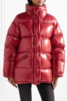 Look At These Men's Jackets. Discover some great men's fashion. With so much fashion for men to choose from currently, it can be a daunting experience. Types Of Jackets, Cool Jackets, Winter Jackets, Casual Jackets, Men's Jackets, Moncler, Great Mens Fashion, Women's Fashion, Men Closet