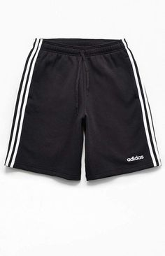 Add understated style to your next 'fit with the Black Active Shorts. These go-to adidas shorts have pockets, a soft fleece fabrication, and iconic adidas branding. Basketball Design, Basketball Shirts, Basketball Couples, Basketball Room, Basketball Stuff, Basketball Players, Basketball Court, Adidas Outfit, Adidas Shorts
