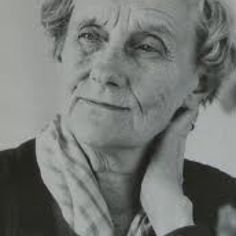 Astrid Lindgren - grandma of Sweden who will always live through Pippi, Emil, Ronja and all characters she brought to live. We are forever gratefull for everyone of the fantastic memories you gave us.