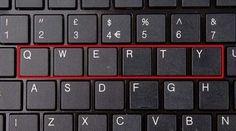 Бесценные комбинации для ускорения работы 0 Thing 1, Computer Keyboard, Education, Words, Electronics, Windows, Humor, Computer Keypad, Keyboard