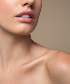 This Is How to Fade Those Dark Spots on Your Skin from InStyle.com