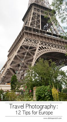 Woke myself up snoring at almost exactly this spot 5/8 2003..our 25th wedding anniversary!!  Lol......../the wee sparrows were amazing!!Romance in Paris !!!! Xxx