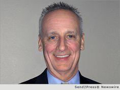 epic adds southeast region senior benefits consultant irv morris - Epic Consultant