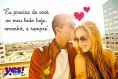 Poster especial : Sophia Abrahão e Micael Borges | Irmãos Zimer