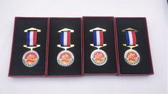 Medal of Honor #honormedal #honormedallion #honormedals #honormedalion