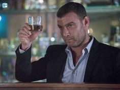 Ray Donovan - Episode 4.04 - Federal Boobie Inspector - Promo Sneak Peeks Synopsis & Promotional Photos