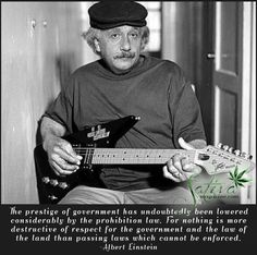 Laws that can't be enforced. #Legalizeweed #Cannabis