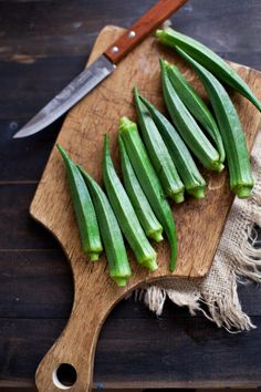 Sinfully Spicy - Bharwan Bhindi , Stuffed Spicy Okra