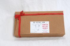 Big Picture Farm   Gift Box