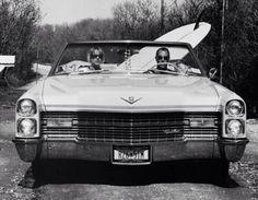 #Vintage #surf #automobile
