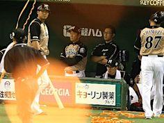 Hokkaido Nippon-Ham Fighters