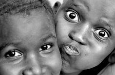 Facce buffe ❤️ #Zanzibar #viaggio #africa #foto