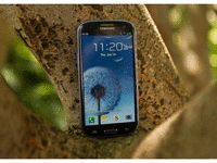 What's your favorite android phone? Samsung Galaxy S3 (T-Mobile, AT, Sprint, Verizon, U.S. Cellular)