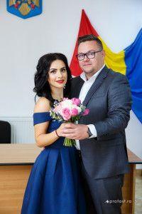 State_Ionelia_si_Bogdan-2019.05.14_Logodna - PROFAST PHOTO VIDEO Wordpress, Photo And Video, Dresses, Fashion, Vestidos, Moda, Fashion Styles, Dress, Fashion Illustrations